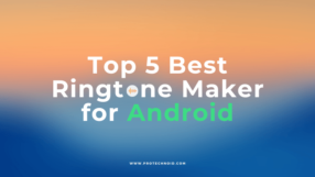 best-ringtone-maker-for-android