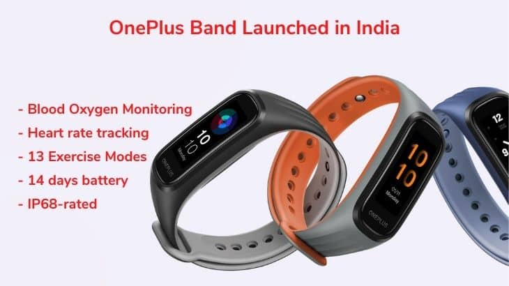 oneplus-band-price-in-india