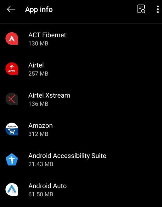app-info-settings