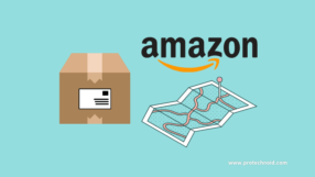 change-shipping-address-on-amazon