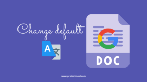 how-to-change-default-font-in-google-docs