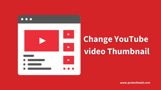 how-to-change-thumbnail-on-youtube
