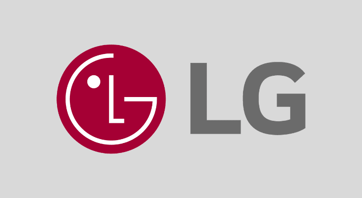 LG-shutting-down-Mobile-Phone-Business